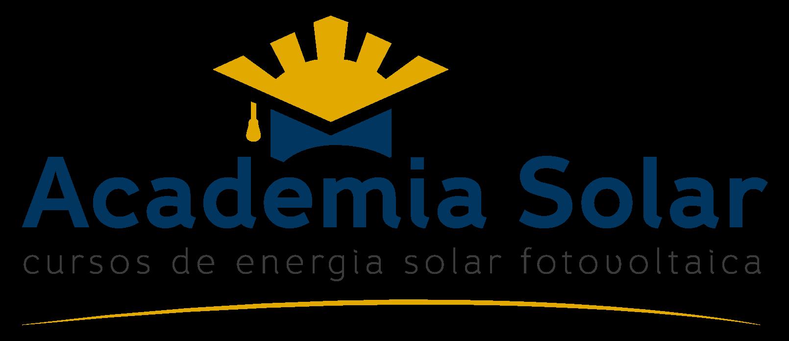 Academia Solar